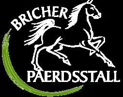 Bricher Paerdsstall
