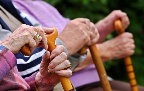 Seniorentreff-erstmalig-Thema-im-Rat_ArtikelQuer