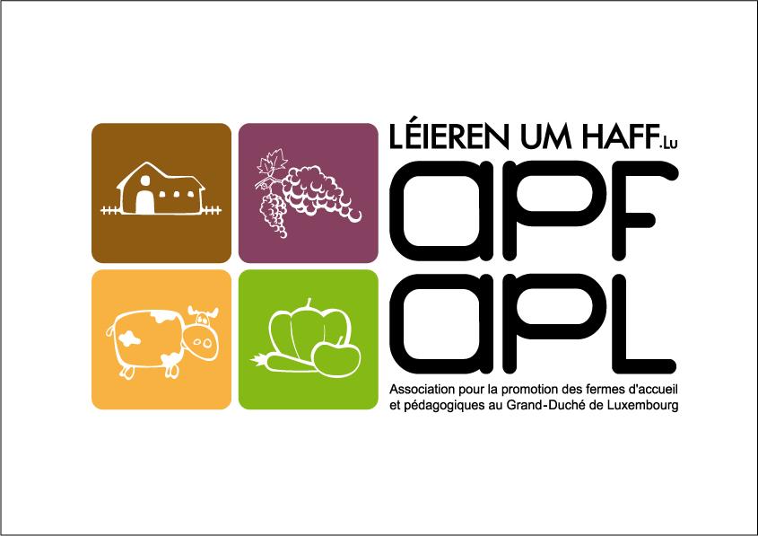 APFAPL_Logo